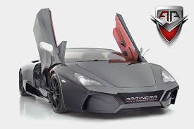 NEW-CUT-arrinera-automotive